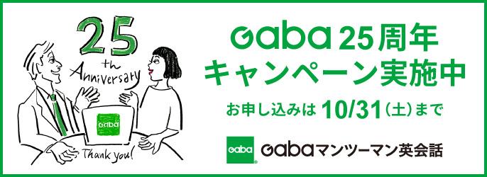 slider_gaba2010